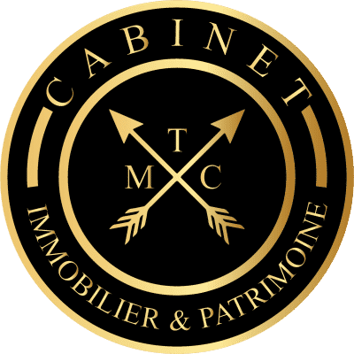logo-cabinet-mtc-immobilier-patrimoine