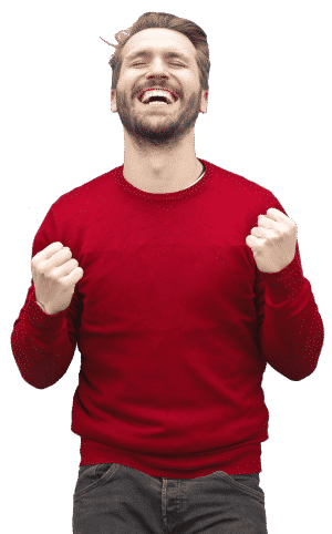 homme-content-pull-rouge
