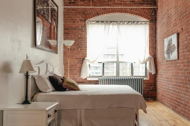 loft-style-bedroom