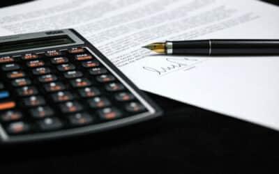 Crédit immobilier : comment négocier le meilleur taux ?