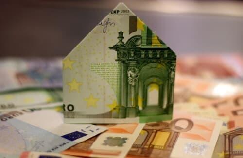 maison-euros