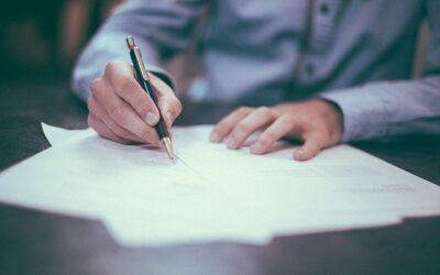 Le mandat exclusif : les secrets du plus efficace des mandats.
