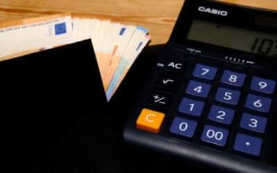 Crédit immobilier 2021 : assouplissement des conditions d'octroi