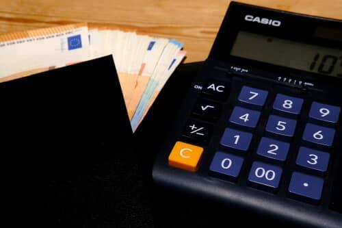 calculatrice-frais-de-notaire