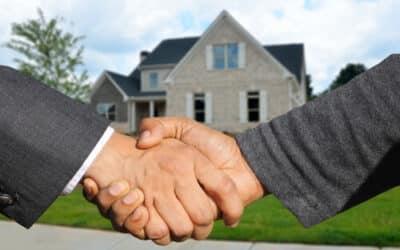 Connaitre tous les secrets sur le compromis de vente