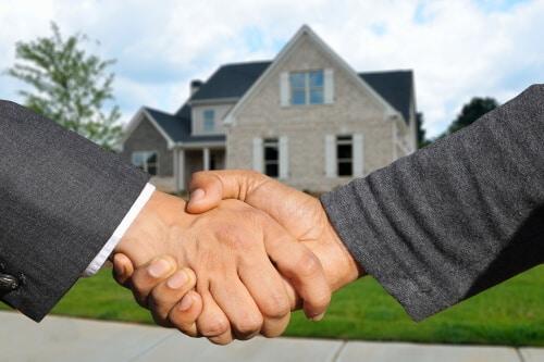 compromis-de-vente-maison