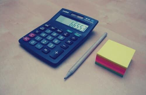 estimer-sa-maison-calculatrice