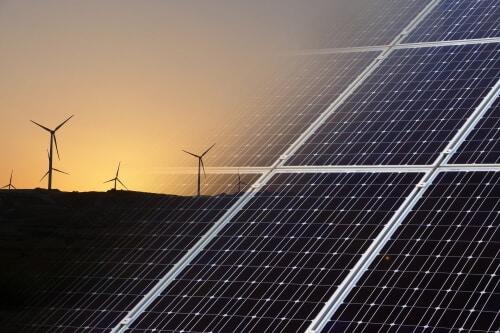 éolienne-panneau-solaire