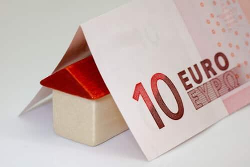 maison-bois-billet-euros