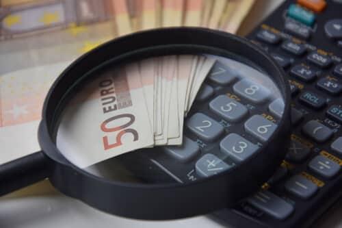 loupe-calcul-frais-agence