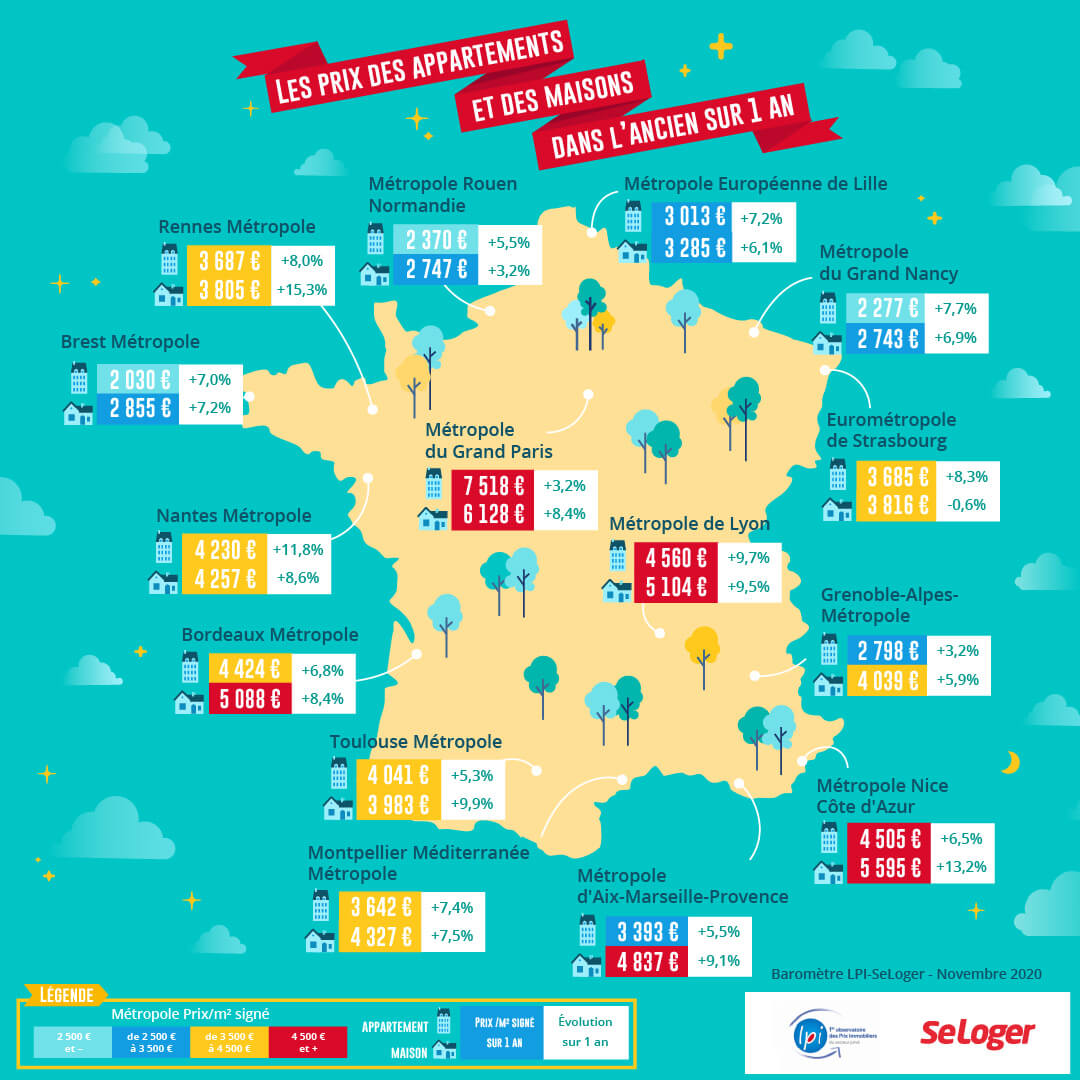 carte-france-prix-immobilier-2020