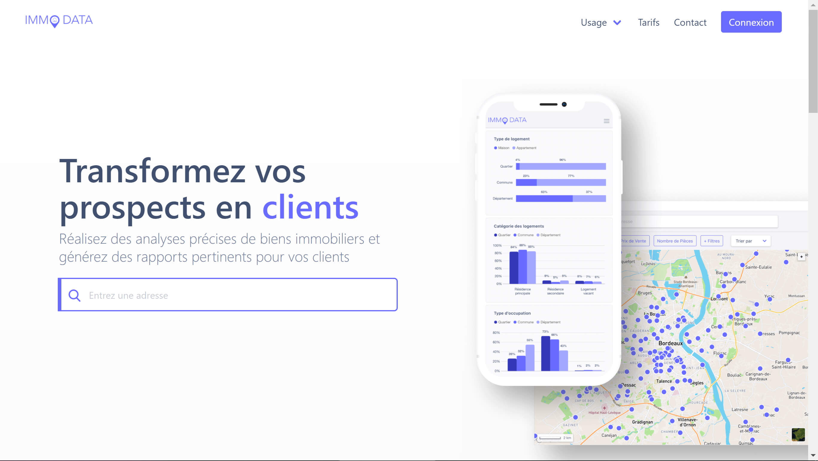 page-accueil-outil-immo-data