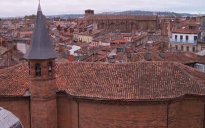 Immobilier Toulouse 2020 : des prix qui augmentent dans l'ancien
