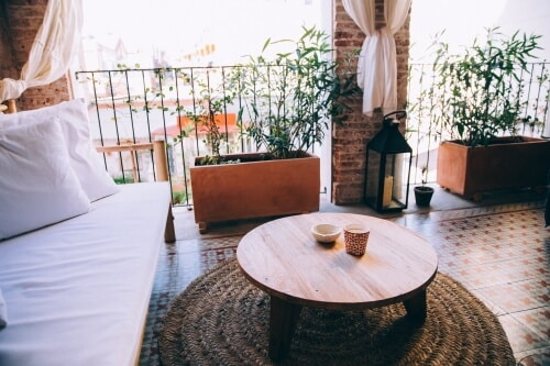 home-staging-balcon