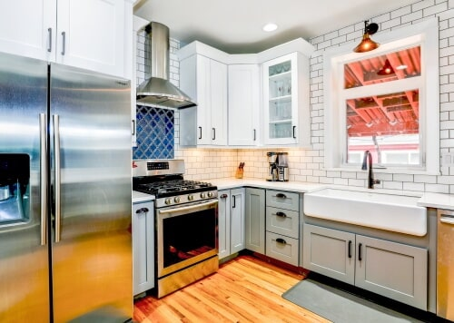 home-staging-cuisine