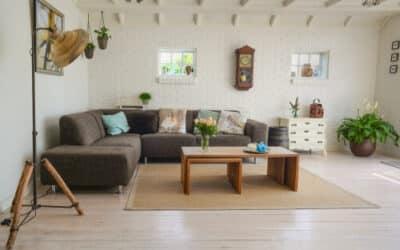 Home Staging : Décoration et Mise En Valeur Immobilière