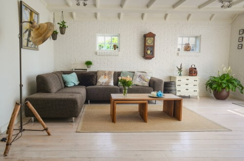 home-staging-salon