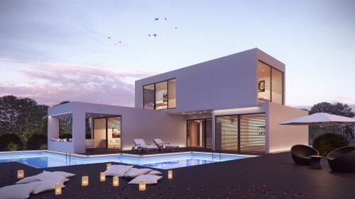 maison-cubique-moderne
