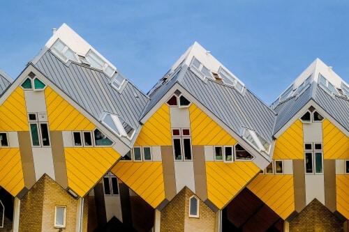 maison-cubique-rotterdam
