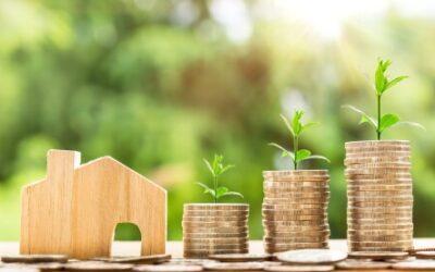Plus-value immobilière : calcul et exonération, comment ça marche ?