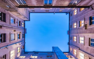 Vers une baisse des prix de l'immobilier en 2021 ?