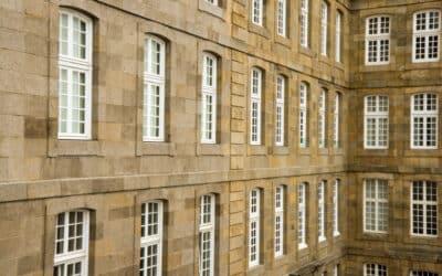 Patrimoine immobilier : la base de toute bonne gestion ?
