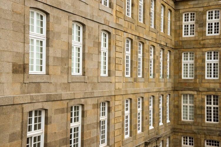 gestion-patrimoine-immobilier