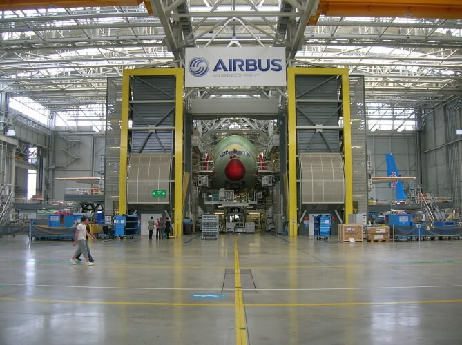 airbus-toulouse