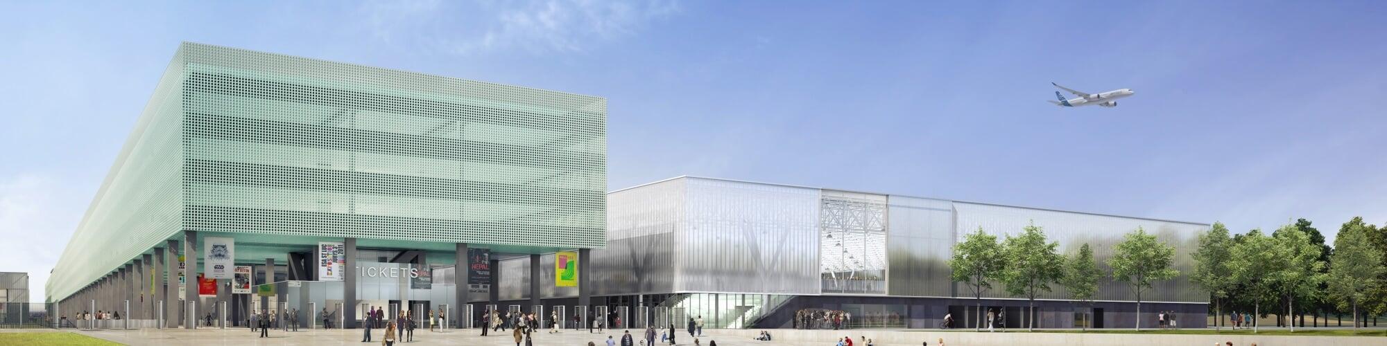 Toulouse-parc-des-expositions-MEETT