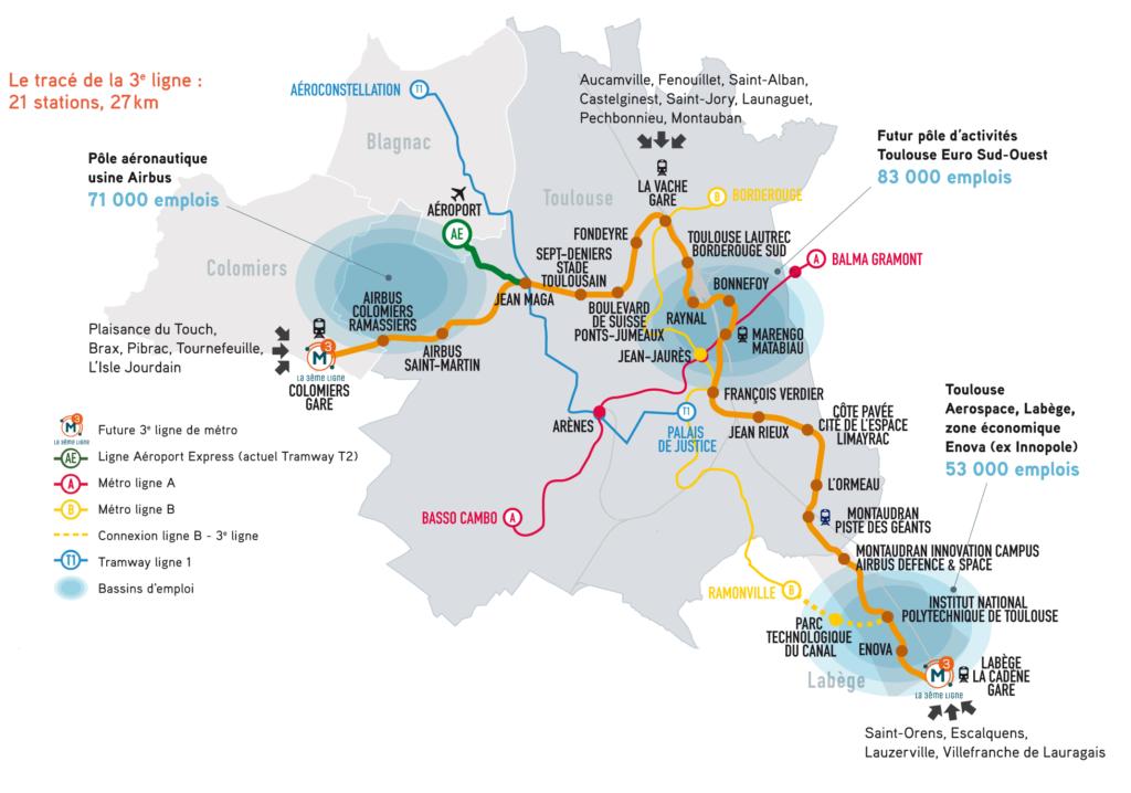 toulouse-3eme-ligne-metro