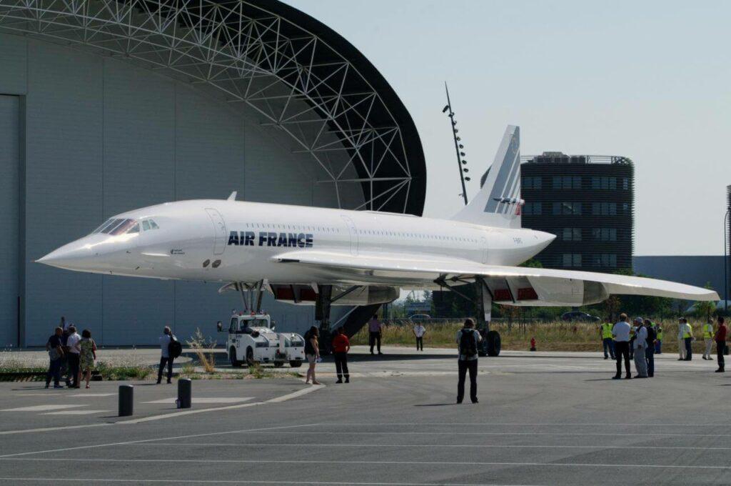 Toulouse-aeroscopia-concorde