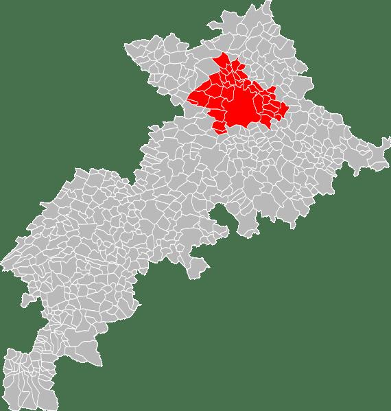 Toulouse-metropole-commune