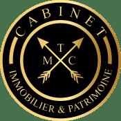 CABINET MTC | Immobilier et Patrimoine