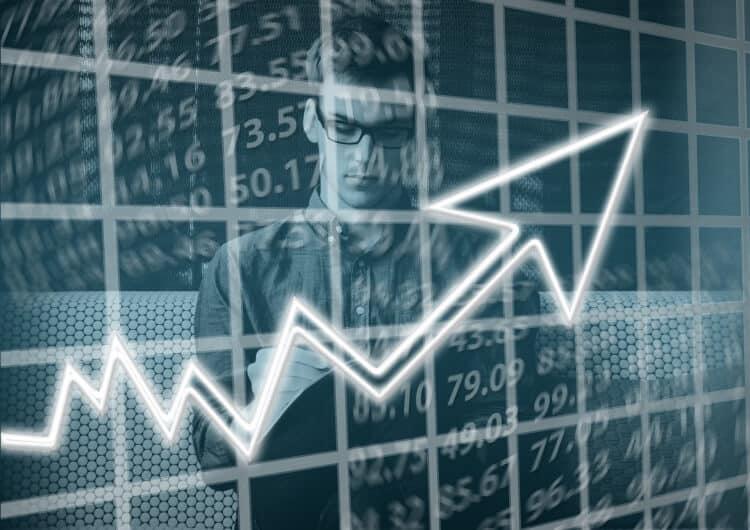 Baromètre-hausse-taux-crédit-immobilier