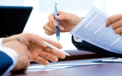 Titre de propriété : Quel est cet acte notarial ?
