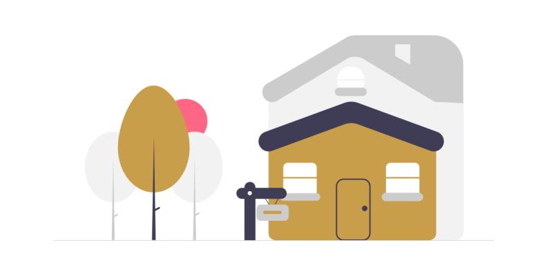 Vendre-bien-immobilier