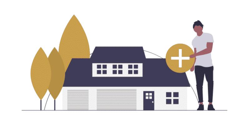 acheter-bien-immobilier