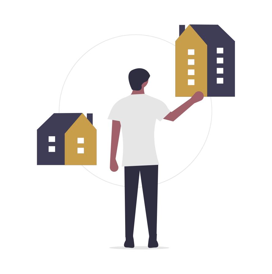 selection-bien-immobilier